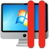 Parallels-desktop-7-for-mac-now-available-to-general-population-2