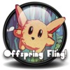 Offspring20fling2120icon-thumbnail2