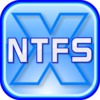 Paragon-ntfs-for-os-x-icon-by-www-wtfmacos-ru