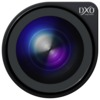 Dxo-optics-pro-icon-www.wtfmacos.ru