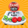 Game-dev-tycoon-icon