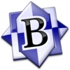 Bbeditapplication